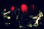 LaFaro Quartet - Foro 81