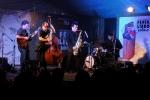 LaFaro Quartet - JAZZBOOK.1